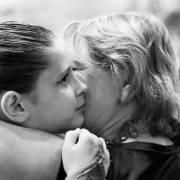 Embrassade