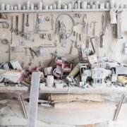 atelier du marbrier